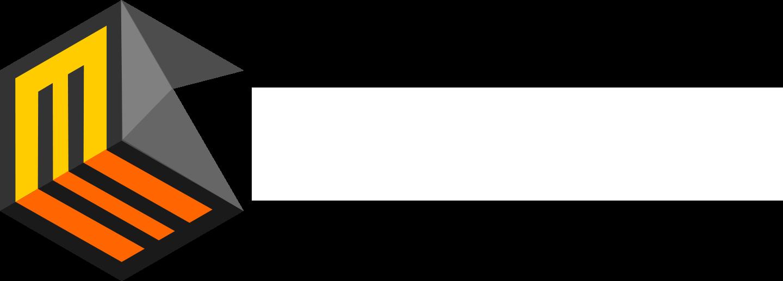 Roboty ziemne MULTI-KOP